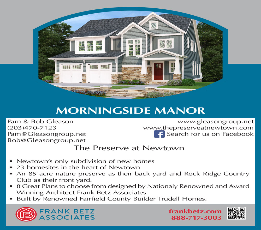 New construction floor plans best free home design for Morningside manor